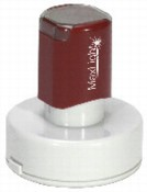 XL2-535