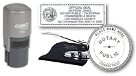 MAXLIGHT, COSCO,TRODAT,NOTARY STAMPS & SEALS